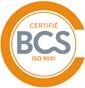 bcs-certifie-9001