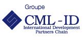 logo_cml-id_1