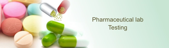 Pharmaceutical Industry_01