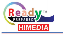 ReadyPrepared_01