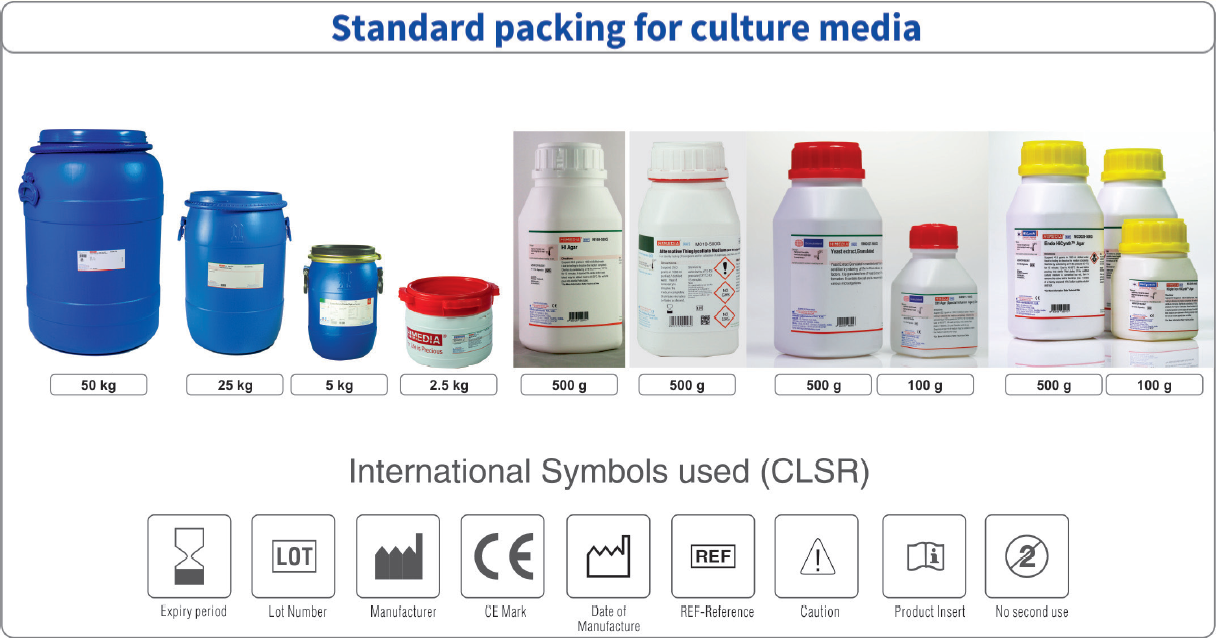 HiMedia_Packings01